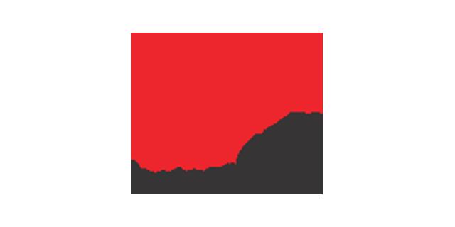 Grupo José dos Santos